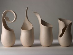 ceramic-products-creation