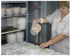 proizvodstvo-na-keramika
