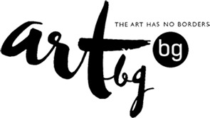 Блог - Artbg.bg