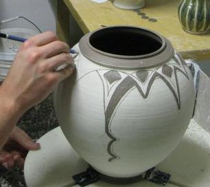 dekoracia-na-keramika