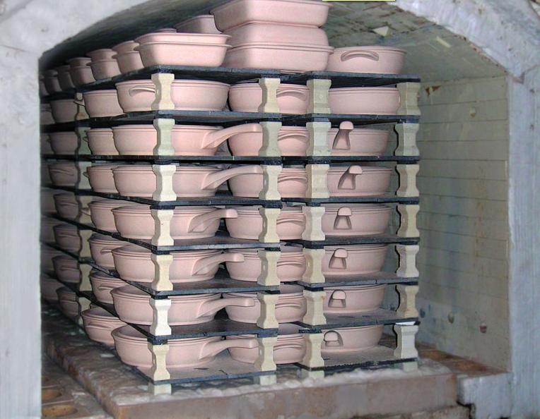 izpichane-na-keramika
